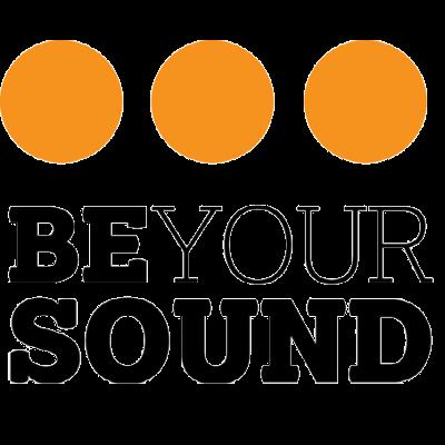 BeYourSound